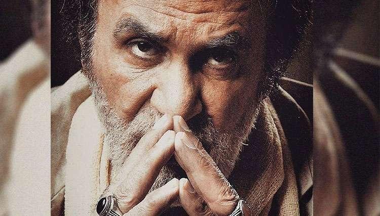 آیا حبیب به احمدی نژاد نامه نوشته بود؟! (تصویر نامه)