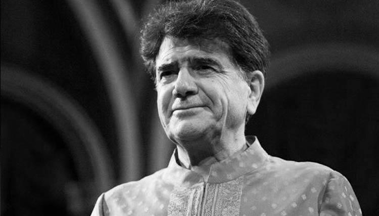 «طریق عشق» با صدای محمدرضا شجریان مجوز انتشار گرفت