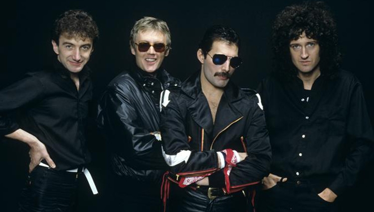 اعضای Queen نمیخواهند دونالد ترامپ از آهنگ آنها استفاده کند