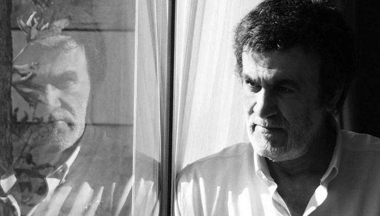 پرویز پرستویی و حسین جابری انصاری درگذشت «حبیب» را تسلیت گفتند