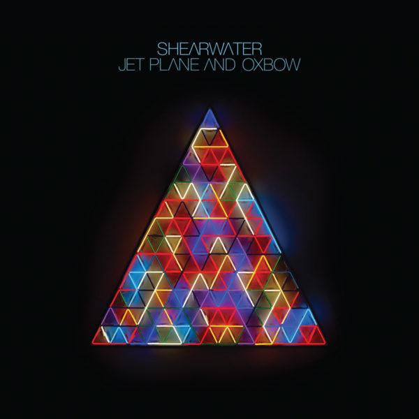 بررسی آلبوم Jet Plane And Oxbow از Shearwater