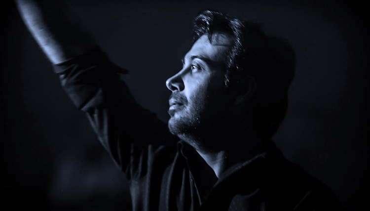 «مام وطن» چاوشی، ماندگارترین اثر موسیقی ملی