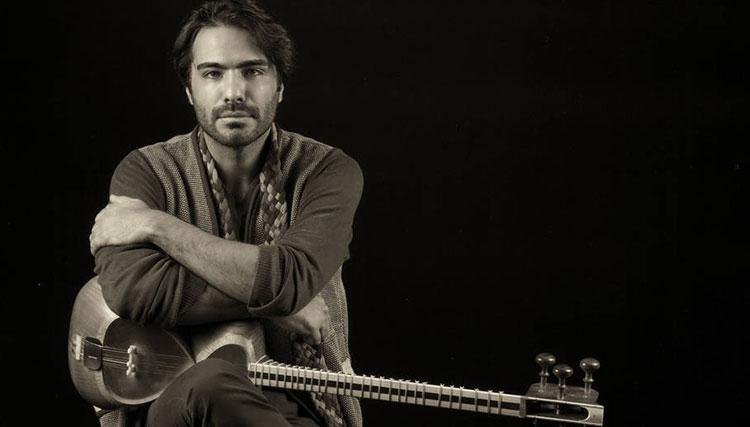 پیشنهاد یک نوازنده تار برای برگزاری کنسرت در مشهد