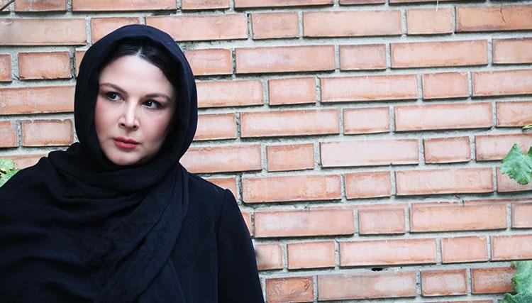 کنسرت شهره سلطانی بار دیگر در تهران برگزار میشود