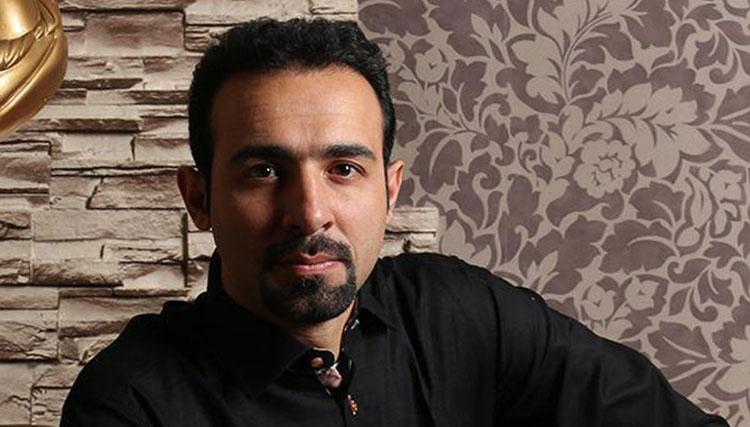 ابوذر قشقاوی: جامعه به شکل صد در صد مسیرم را تعیین نمیکند