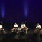 کنسرت همایون شجریان در هلند