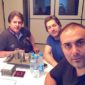 کنسرت امیر تاجیک به زودی در تهران برگزار خواهد شد