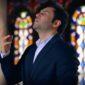موزیک ویدئو قطعه «منو ببخش» با صدای حسین توکلی