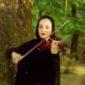بانوان موسیقی دان ایران