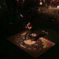 قسمتى از فیلم کنسرت آنپلاگد سیروان خسروی