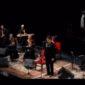 آلبوم تصویری کنسرت خنیاگران مهر