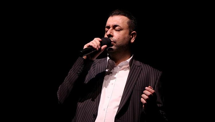 حال و هوای عرفانی در جشنواره فجر