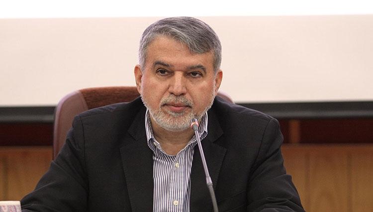 پیام وزیر فرهنگ و ارشاد اسلامی به سی و دومین جشنواره موسیقی فجر
