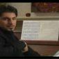 بازیگری احسان خواجهامیری در تلوزیون