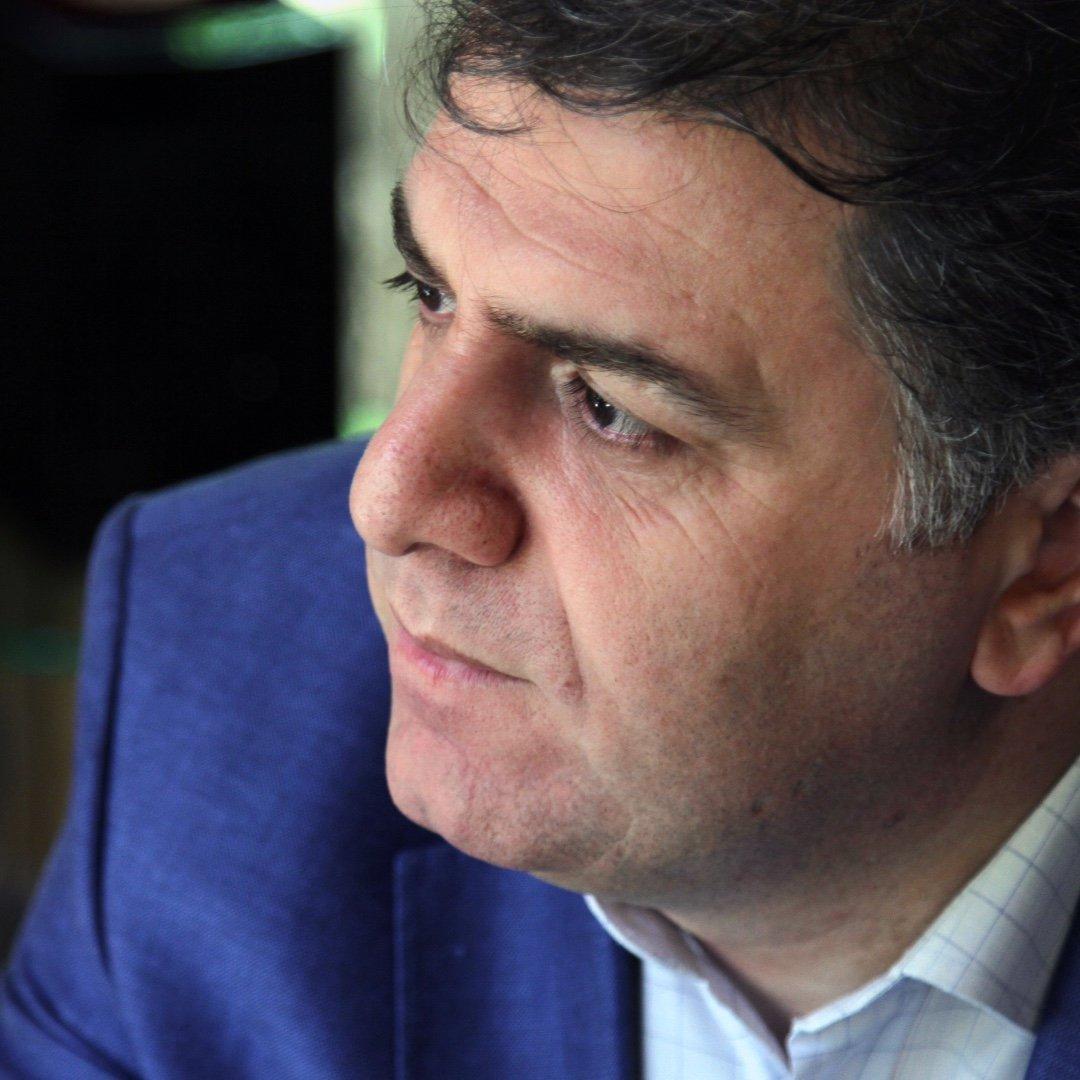 عباس سجادی
