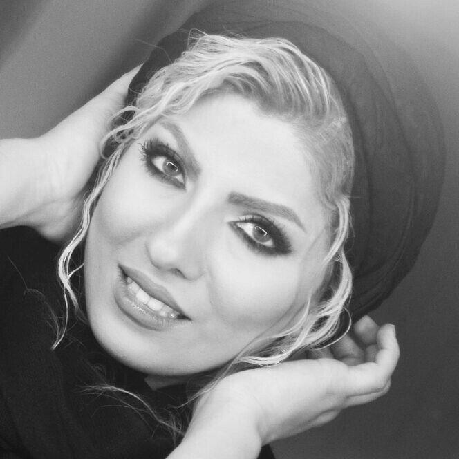 عسل ملکزاده