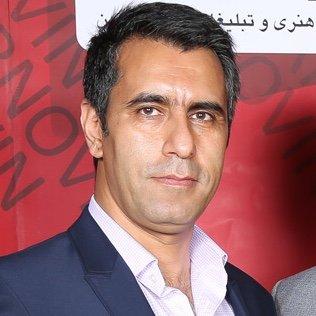 محسن رجبپور
