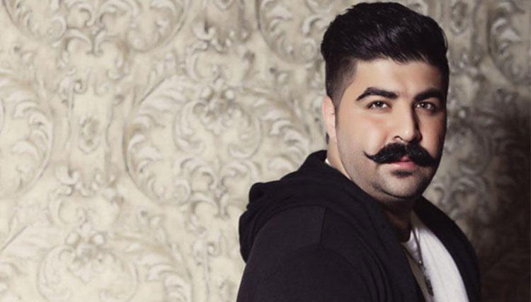 بهنام بانی: یک بیستم مردم خواننده هستند