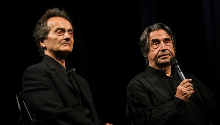 «جادههای دوستی» از ایران تا ایتالیا؛ دستاورد سیاستهای دولت روحانی