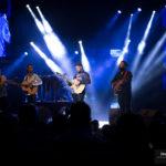 کنسرت کولی های اسپانیا