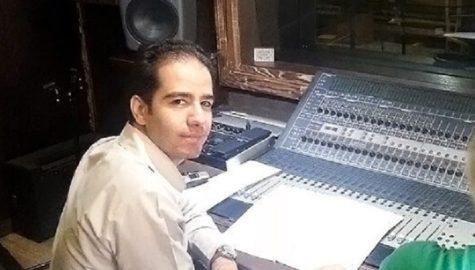 حسین کاج