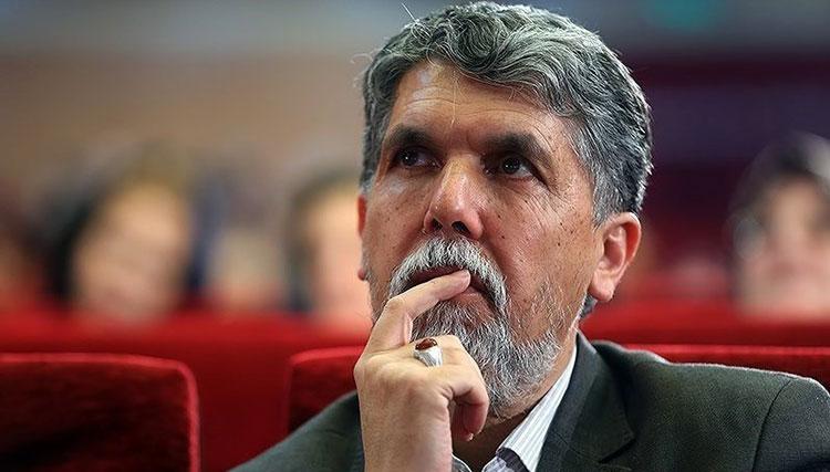 «سیدعباس صالحی» وزیر ارشاد دولت دوازدهم شد