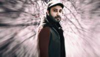 آخرین خبر از آلبوم «قمارباز»/ محسن چاوشی باز هم درگیر صدور مجوز!