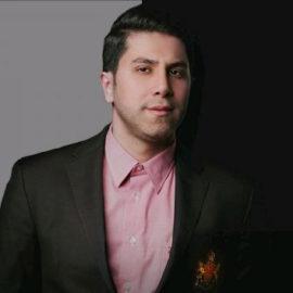 مهدی گودرزی