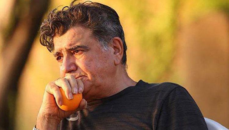 محمدرضا شجریان بهزودی از بیمارستان مرخص میشود