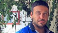 همکاری محسن چاووشی با شهرداری تهران برای تشویق در خانه ماندن