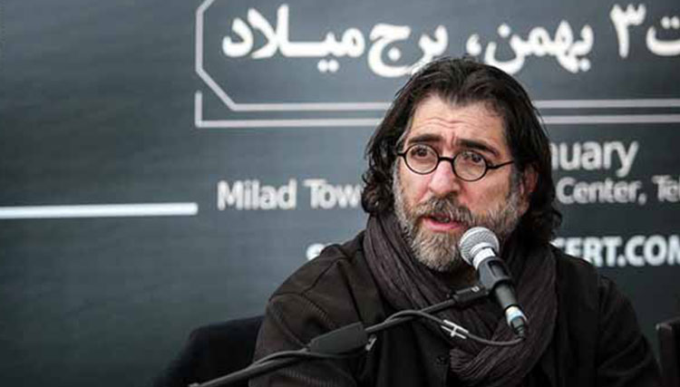سرنوشت آلبوم جدید شجریان/ «کافههای تهران» آماده انتشار میشود