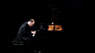 «گوتلیب والیش» در تهران کنسرت برگزار میکند