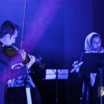 کنسرت گروه امین غفاری