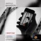 دانلود آهنگ فیلم کوتاه از امیرعلی بهادری