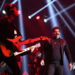 کنسرت بهنام بانی جشنواره فجر
