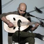 کنسرت ابراهیم علوی