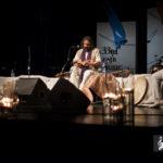 کنسرت گروه مهرنیا