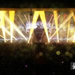 کنسرت گروه پازل