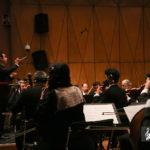 کنسرت ارکستر صداوسیما