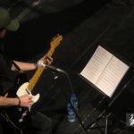 کنسرت مانو کچه