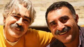 کیهان کلهر با همراهی اردال ارزنجان در آمریکا کنسرت میدهد