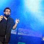 کنسرت چارتار ۱۹ بهمن