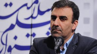 """واکنش دبیر جشنواره فجر به اظهارات جنجالی """" لیلا حاتمی"""" + عکس"""
