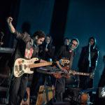 کنسرت اشکان خطیبی