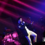 کنسرت بابک جهانبخش اهواز