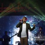 کنسرت سیامک عباسی اهواز