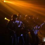 کنسرت سیروان خسروی محمودآباد