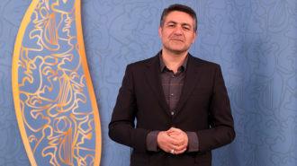 نامه اهالی موسیقی به وزیر ارشاد در حمایت از فرزاد طالبی