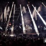 کنسرت اشوان ۱۱ فروردین