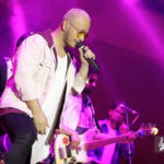 کنسرت اشوان اصفهان